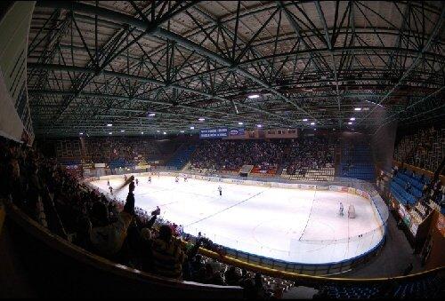 Zdroj: S povolením HC Olomouc