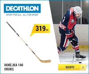 Hokejka Oroks (300×250)