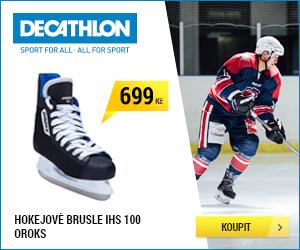 Hokejové brusle (300×250)