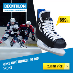 Pánské hokejové brusle 250x250px