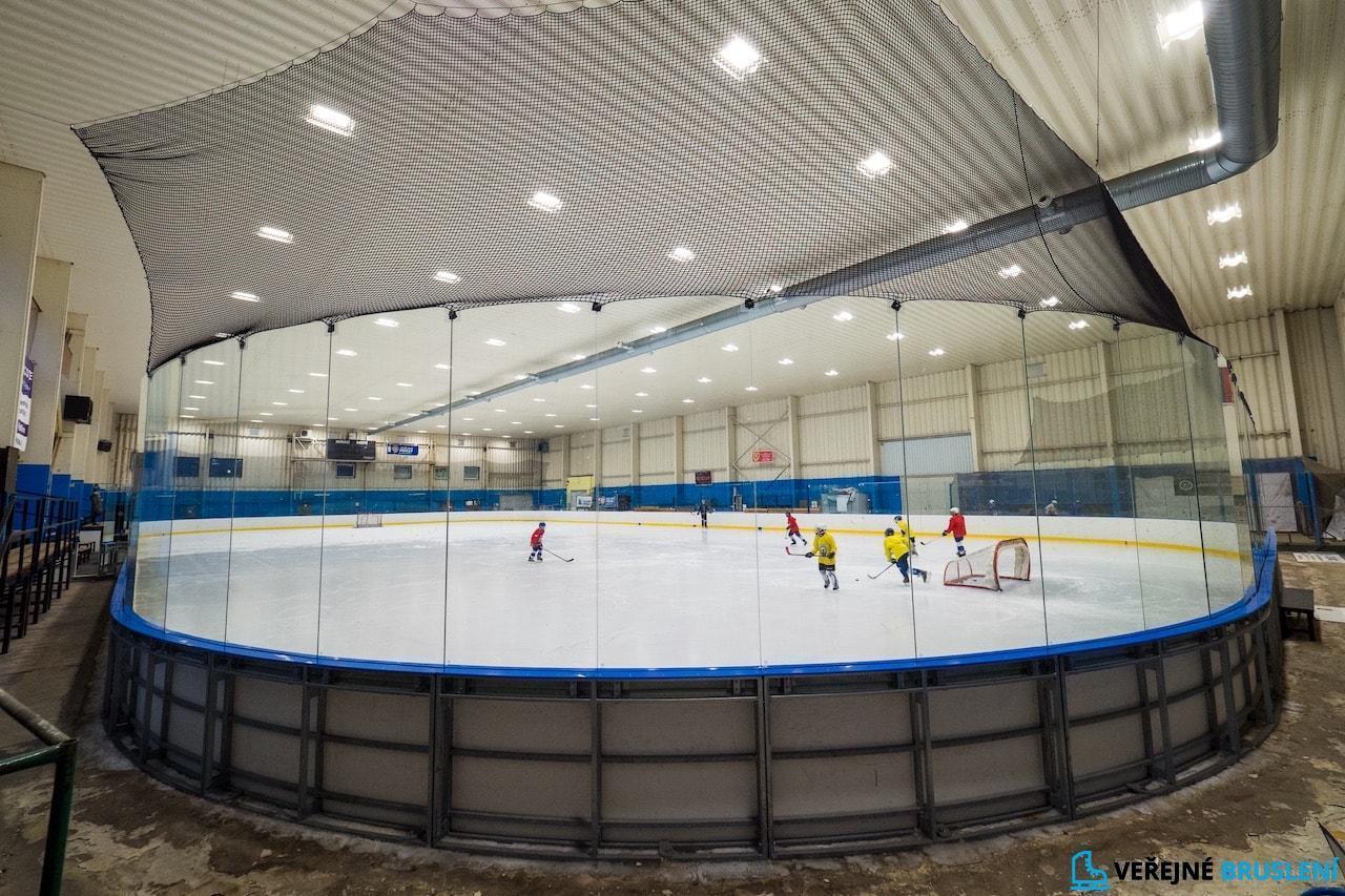 Brno-Hokejova-hala-Uvoz