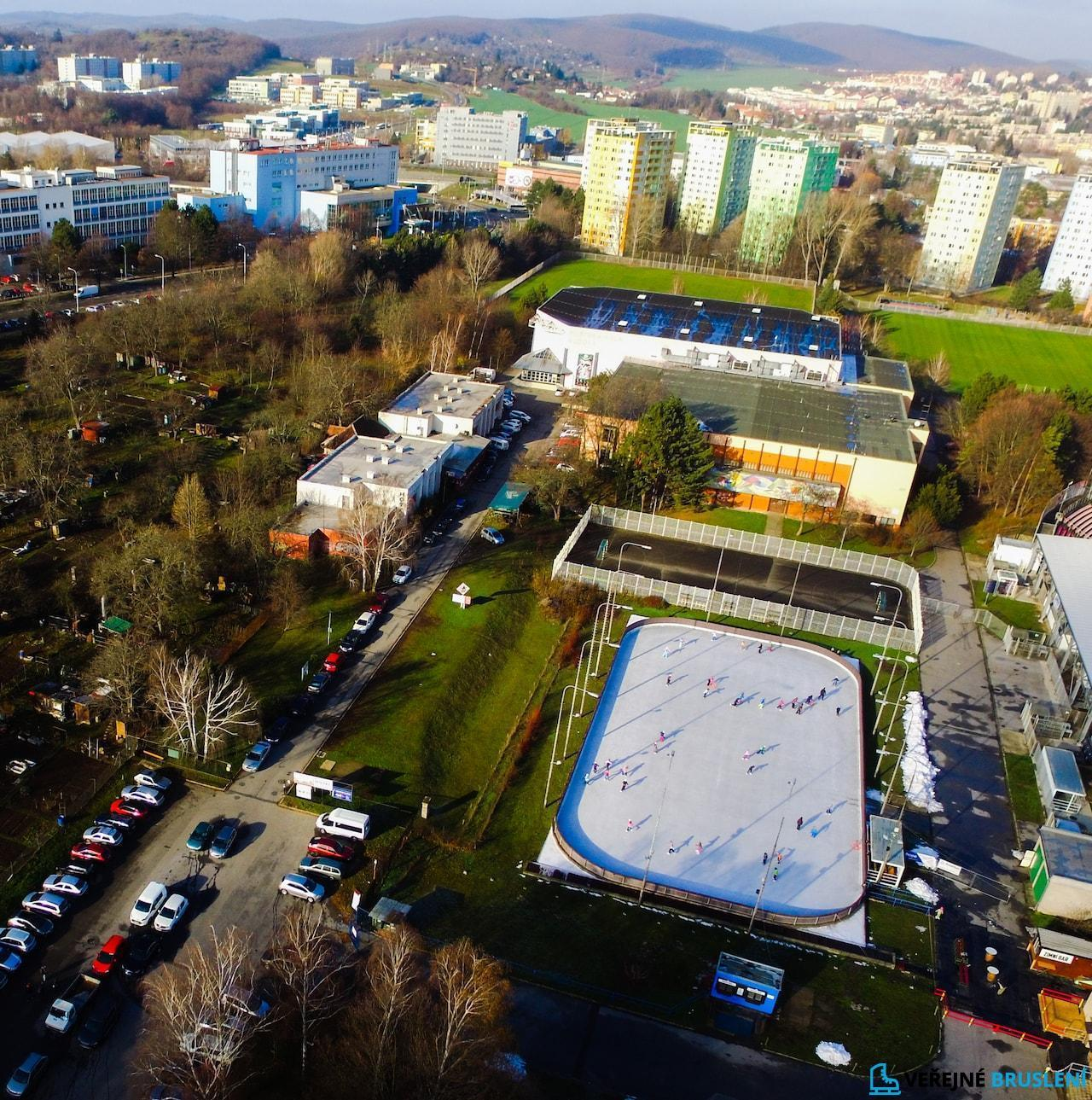 Brno-Kluziste-Vodova18