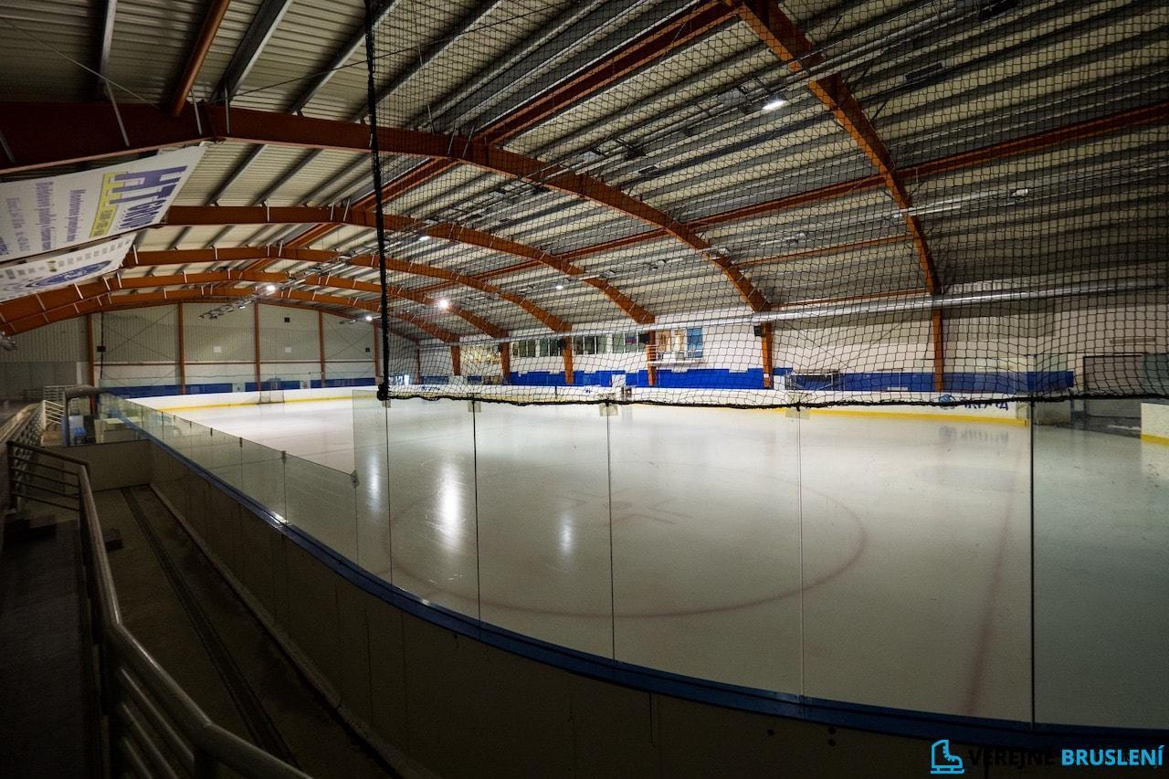 Brno-Sportcentrum-Luzanky-NHL-Ledova-Plocha2