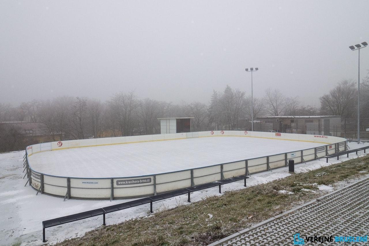 Brno-dolni-kluziste-Kravi-Hora6