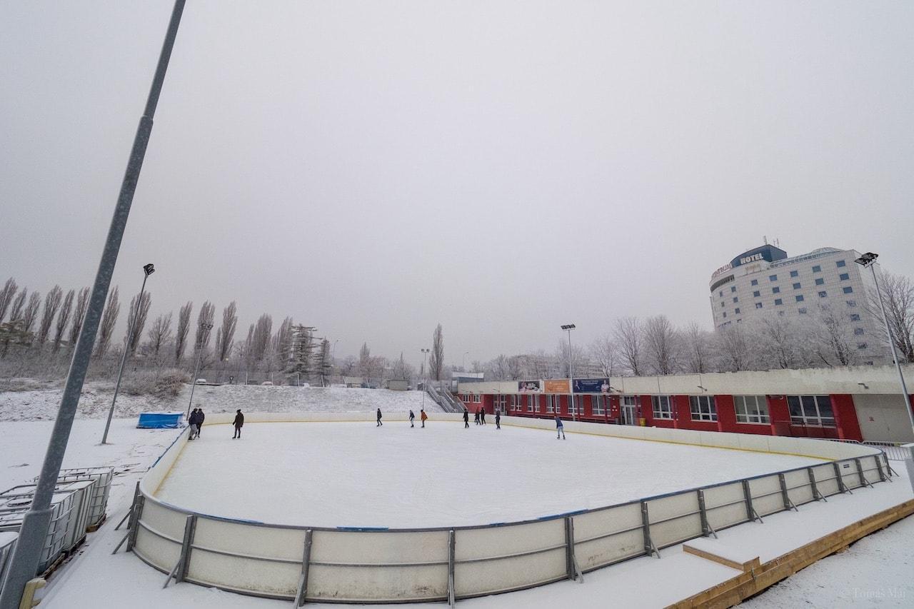 Brno-Brusleni-za-Luzankami5