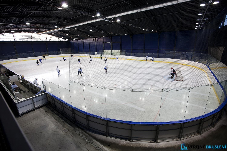 Chomutov-SD-arena