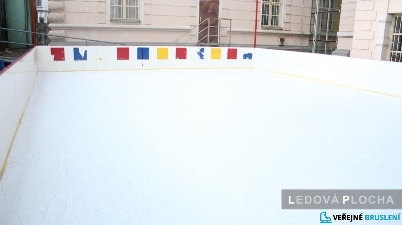 praha-karlinske-spektrum