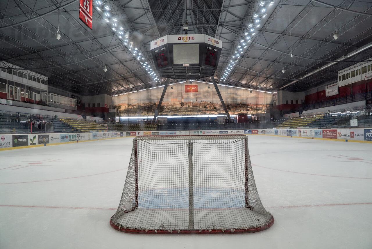 zimni-stadion-znojmo-1